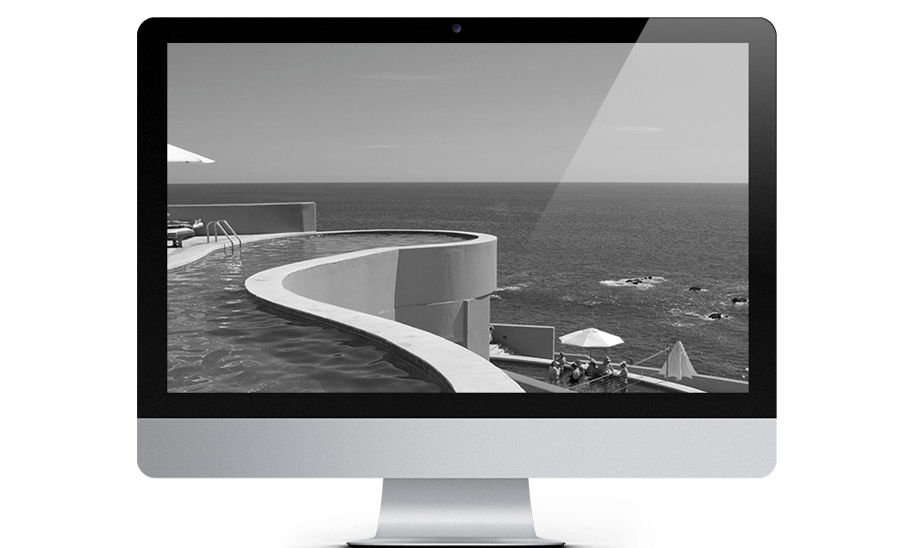 Single Portfolio: Fullscreen Slider