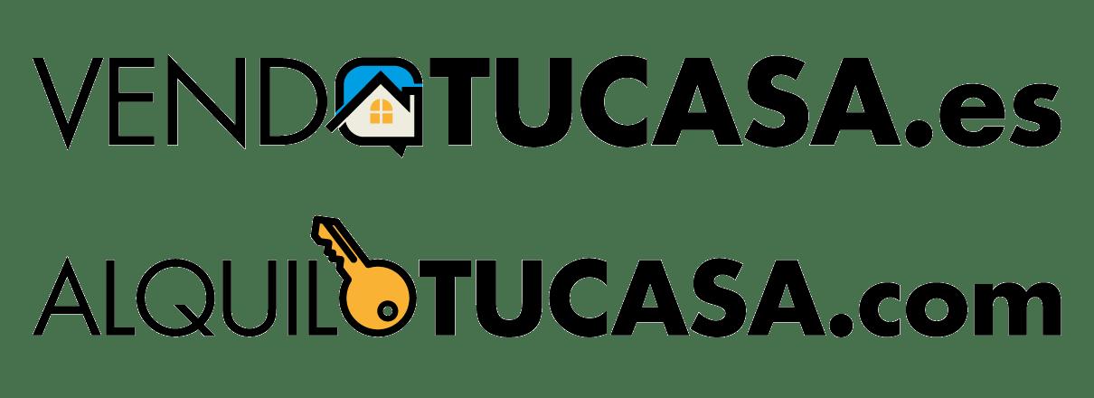 Vendo tu casa / Alquilo tu casa